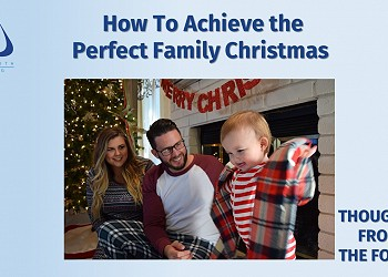 Know How to Achieve the Perfect Family Christmas